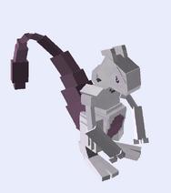 Mewtwo 7.0 2