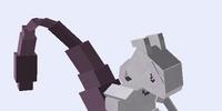 Mewtwo (Pokémon)