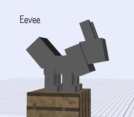 File:Eevee2.png