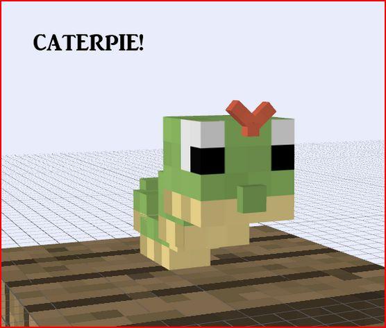 File:Caterpie2.JPG