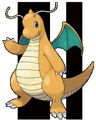 File:Dragonite.png