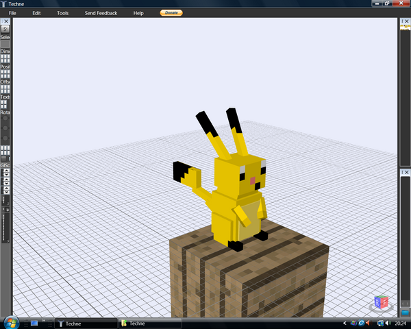 File:Pikachu awesome.png