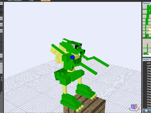 File:Minecraftscyther.png