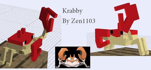 File:Krabby.jpg