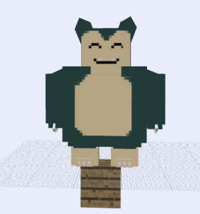File:Snorlax1.png