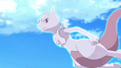 1000px-Mewtwo MS016