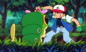 File:300px-Pokémon.jpg