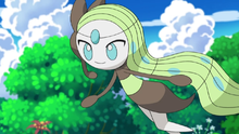 File:220px-Meloetta Aria Forme anime.png