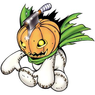 File:Pumpkinmon b.jpg