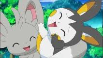 File:A true pokemon hug.jpg