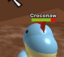Croconaw