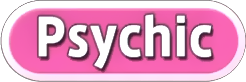 File:Psychic.png