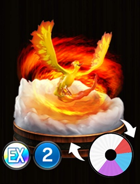 File:Pokemon Duel Moltres.jpg