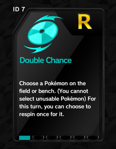 File:Double Chance.jpg