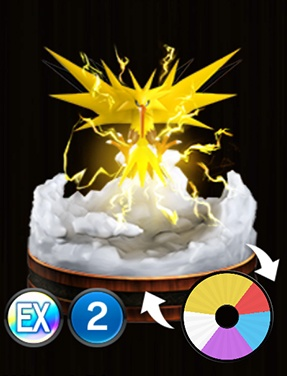 File:Pokemon Duel Zapdos.jpg