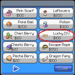 File:PokemonEternityShop5.png