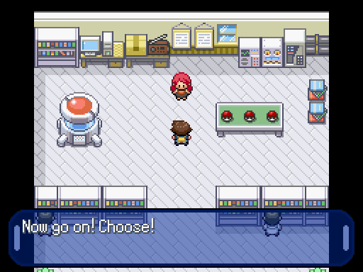 File:Choices.png