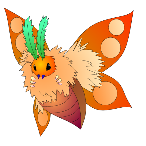 File:Itcheefly.png