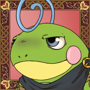 File:Drog Serious.png