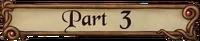 Part 3 Button