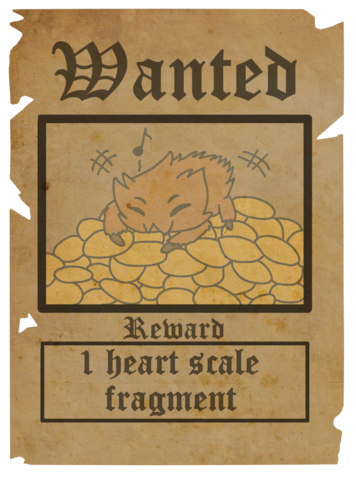 File:Wanted Poster 8.png
