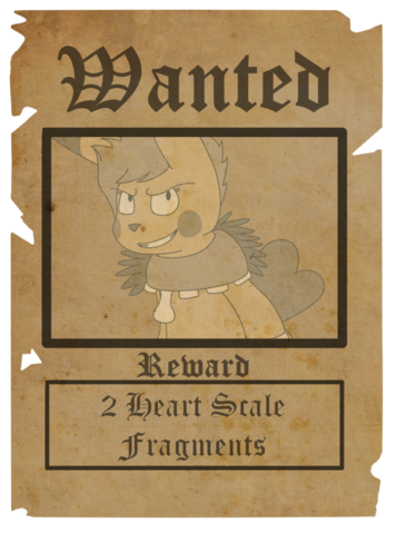 File:Wanted Poster 19-5.png