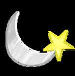 Symbol of Friendship