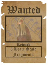 Wanted Poster 24