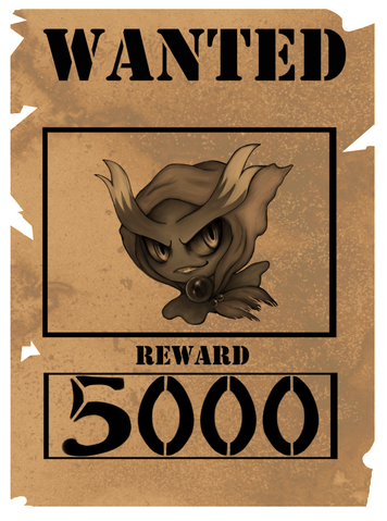 File:Wanted Poster 1.png