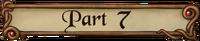 Part 7 Button
