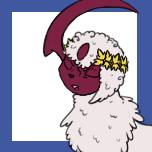 File:Pausanius icon annoyed by aerisarturio-d64rlem.png