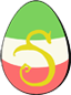 Event 1 Egg Rock