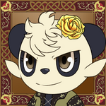 Maeva Icon
