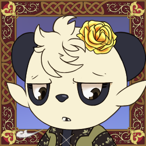 File:Maeva Disappointed.png