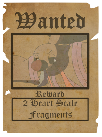 File:Wanted poster 13-2.png