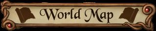 World Map Button
