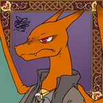 Gawain Annoyed