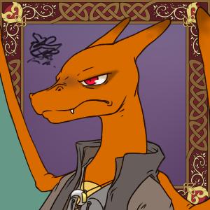 File:Gawain Annoyed.png