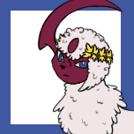 File:Pausanius icon neutral by aerisarturio-d64rks8.png