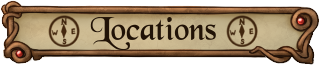 File:Locations Button.png