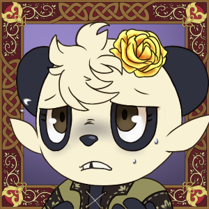 File:Maeva Worried.png