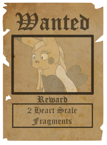 File:Wanted Poster 19-4.png
