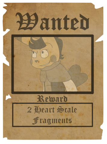 File:Wanted Poster 19-3.png