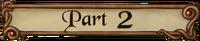 Part 2 Button