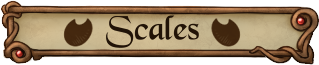 File:Scales Button.png