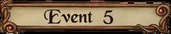 Event 5 Button