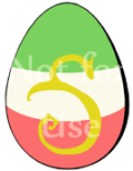 File:Easter Rock WM.png