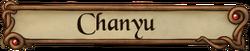 Chanyu Button