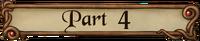 Part 4 Button