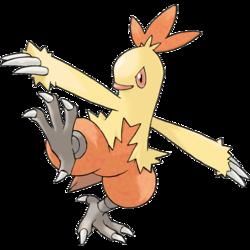 File:Pokemon Combusken.png